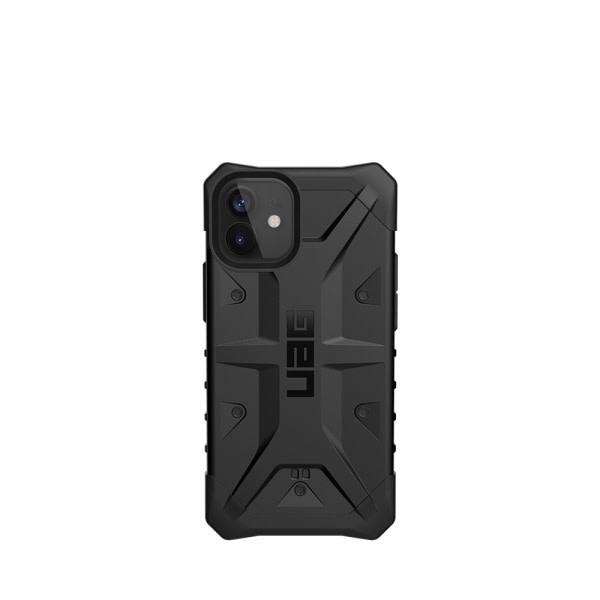UAG iPh 12 Mini Pathfinder- Black 1