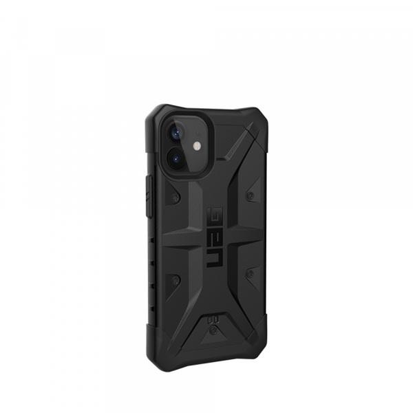UAG iPh 12 Mini Pathfinder- Black 3