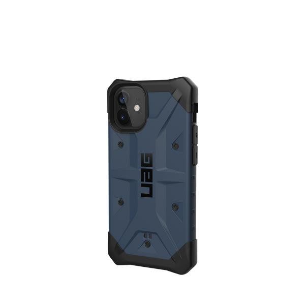 UAG iPh 12 Mini Pathfinder- Mallard 5
