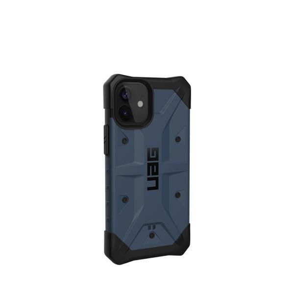 UAG iPh 12 Mini Pathfinder- Mallard 3