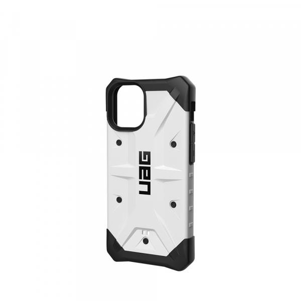 UAG iPh 12 Mini Pathfinder- White 6