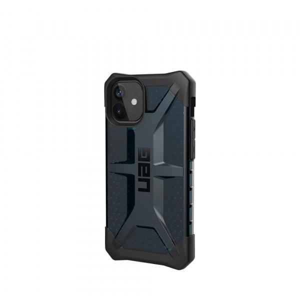 UAG iPh 12 Mini Plasma- Mallard 5