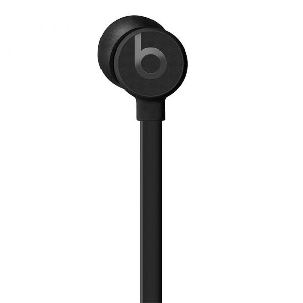 Beats urBeats 3 in-ear (3.5mm) Black  1