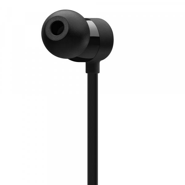 Beats urBeats 3 in-ear (3.5mm) Black  2
