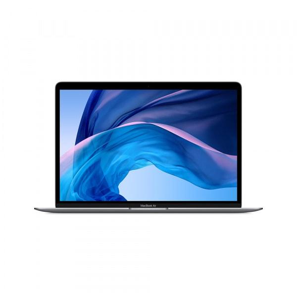 Apple MB Air 13 1.1GHzDCi3/8GB/256GB Space Grey (EOL)  0