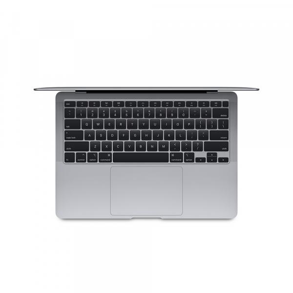 Apple MB Air 13 1.1GHzDCi3/8GB/256GB Space Grey (EOL)  1