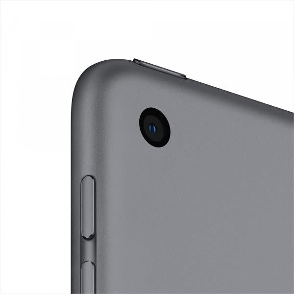 Apple iPad 10.2 Wi-Fi 32GB - Space Grey (EOL)  2