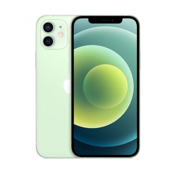 Apple iPhone 12 64GB Green  0