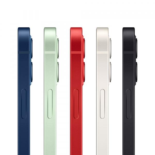 Apple iPhone 12 64GB Green  3