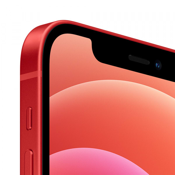Apple iPhone 12 64GB (PRODUCT)RED (EOL)  1