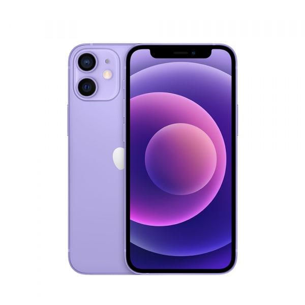 Apple iPhone 12 128GB Purple  0