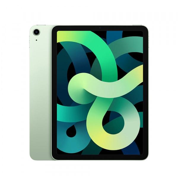 Apple iPad Air 10.9 Wi-Fi 64GB - Green  0