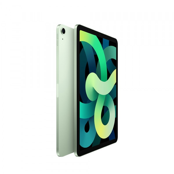 Apple iPad Air 10.9 Wi-Fi 64GB - Green  1