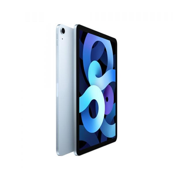 Apple iPad Air 10.9 Wi-Fi 64GB - Sky Blue  1
