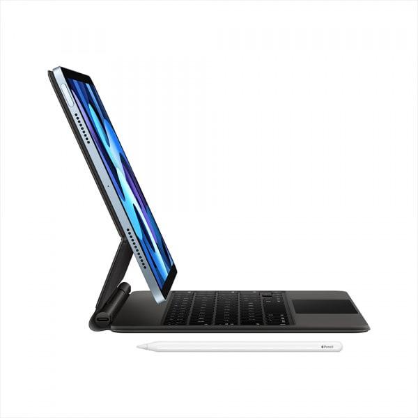 Apple iPad Air 10.9 Wi-Fi 64GB - Sky Blue  6