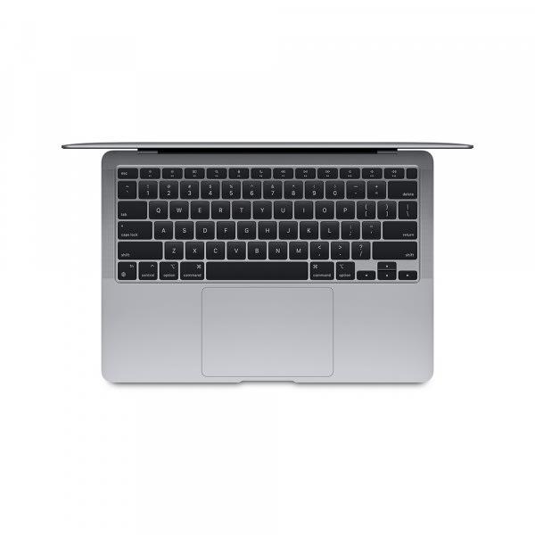 Apple MB Air 13 M1 8cCPU/7cGPU/8GB/256GB Space Grey  1