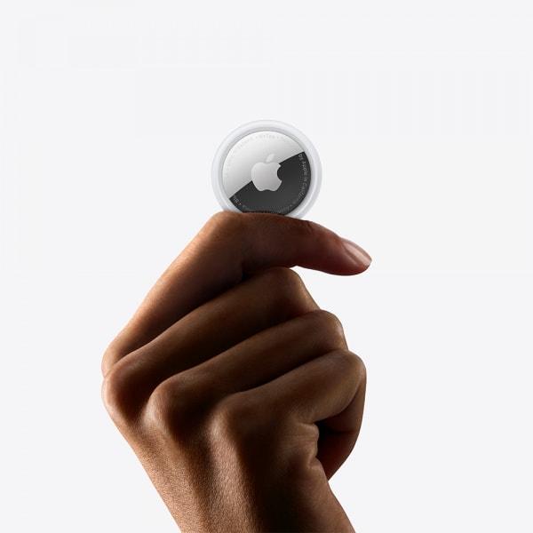 Apple AirTag (1 Pack)  1