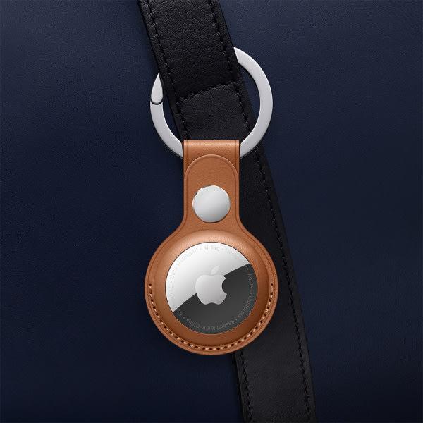 Apple AirTag (1 Pack)  8