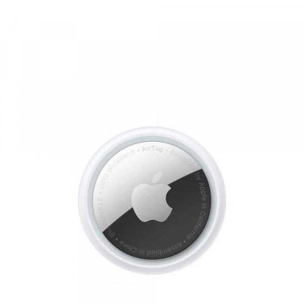 Apple AirTag (1 Pack)  0