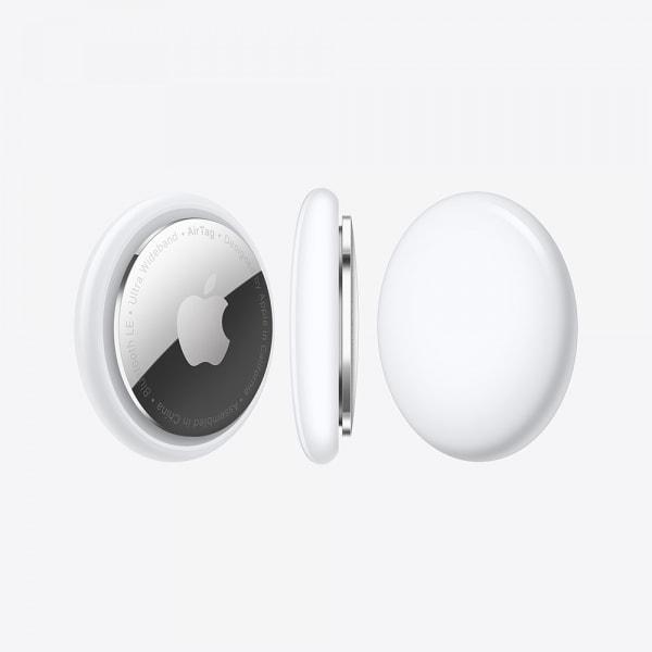 Apple AirTag (4 Pack)  2