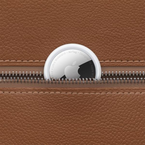 Apple AirTag (4 Pack)  3