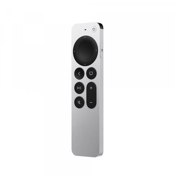 Apple TV 4K 32GB (2021)  3