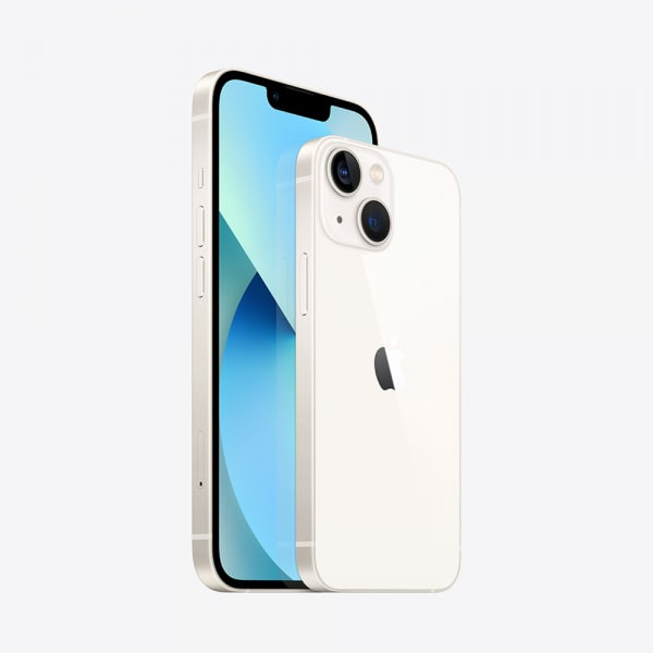 Apple iPhone 13 512GB Starlight  1