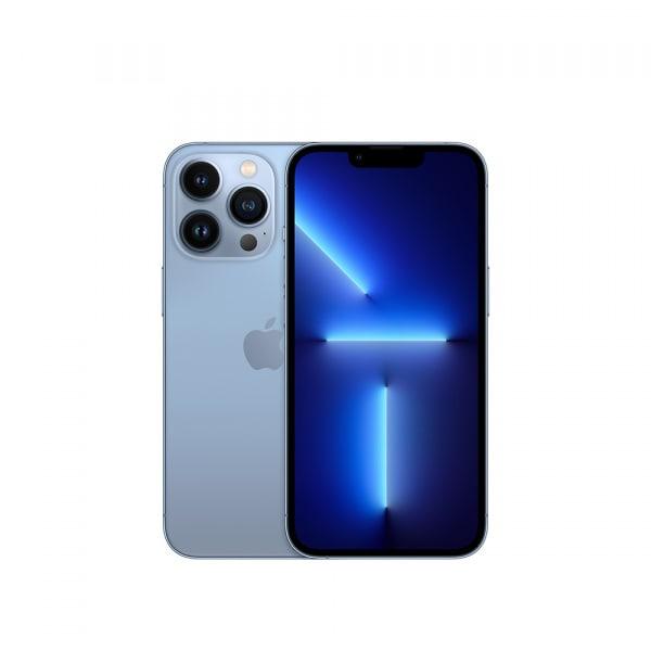Apple iPhone 13 Pro 128GB Sierra Blue  0