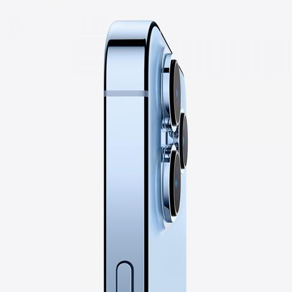 Apple iPhone 13 Pro 128GB Sierra Blue  6