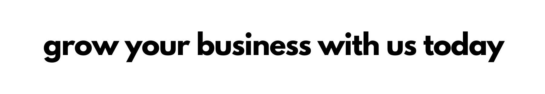 Grow your business with iStudio