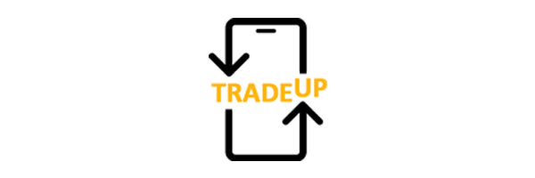 Trade-in to Switch or Upgrade