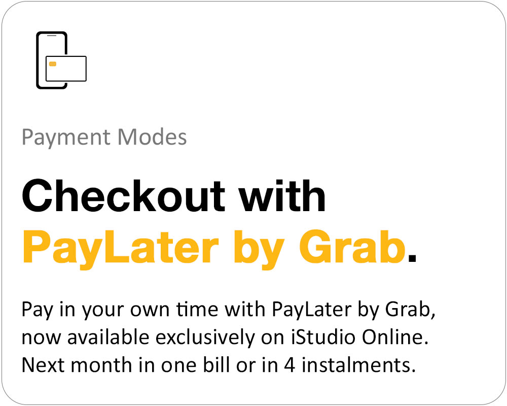 PayLater by Grab