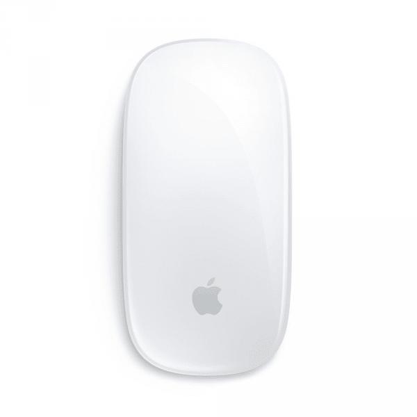 Apple Magic Mouse 2 1