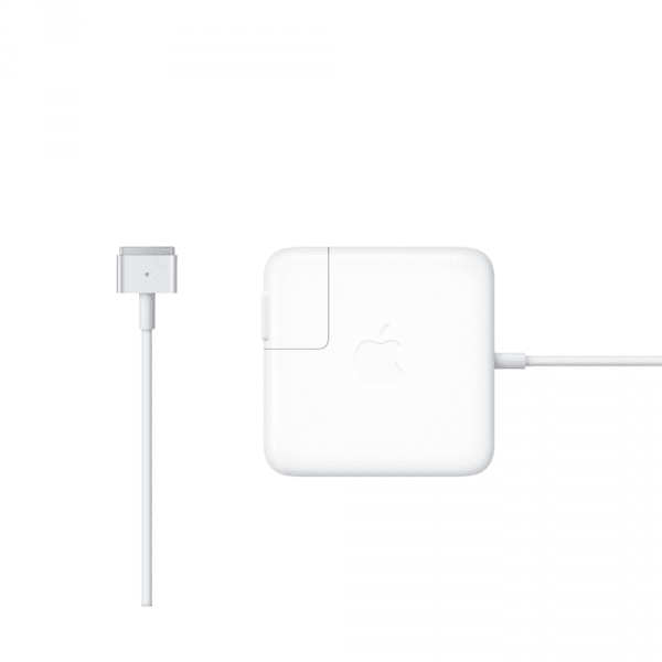 Apple 45W MagSafe 2 Power Adapter for MacBook Air 0