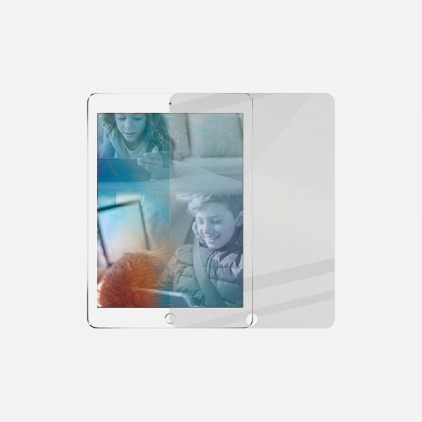 PANZERGLASS for iPad 5th/6th Gen (2017-2018) / iPad Pro 9.7 (2016) / iPad Air 2 (2014) - Clear 1