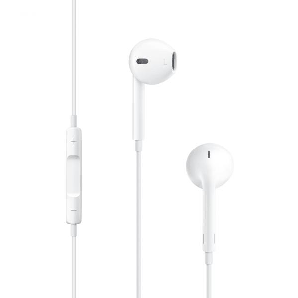 EarPods with 3.5mm Headphone Plug 0