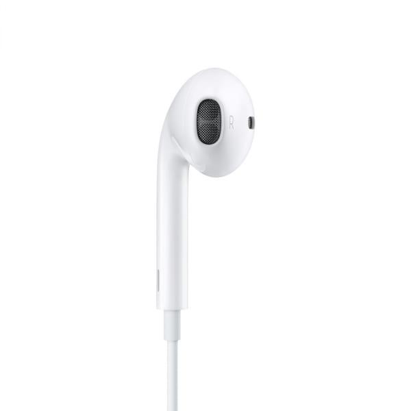 EarPods with 3.5mm Headphone Plug 1