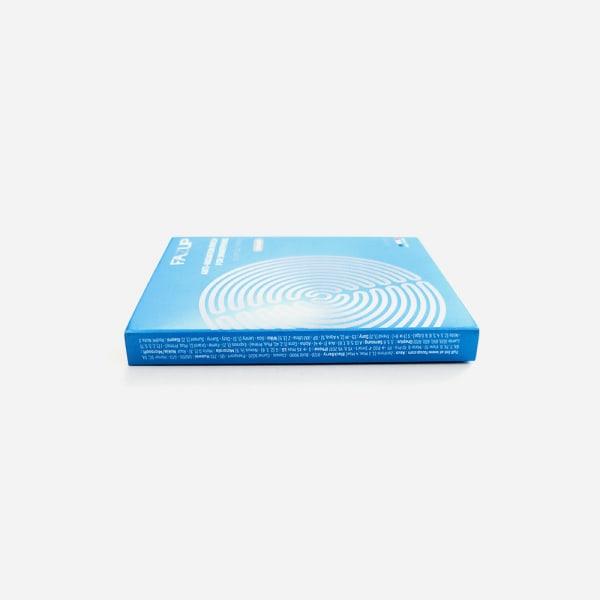 FAZUP Anti-Radiation Patch / Single 2