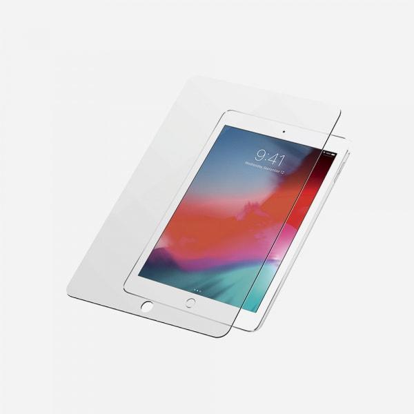 PANZERGLASS for iPad Pro 10.5 (2017) / iPad Air 3rd Gen (2019) - Clear 1