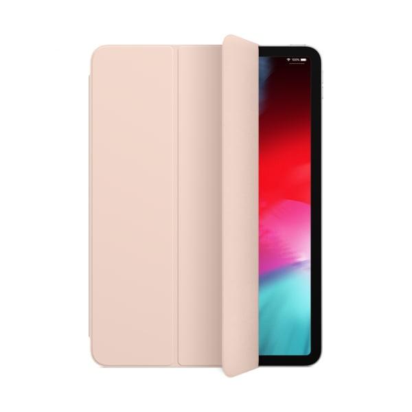 Smart Folio for 11-inch iPad Pro - Soft Pink 0