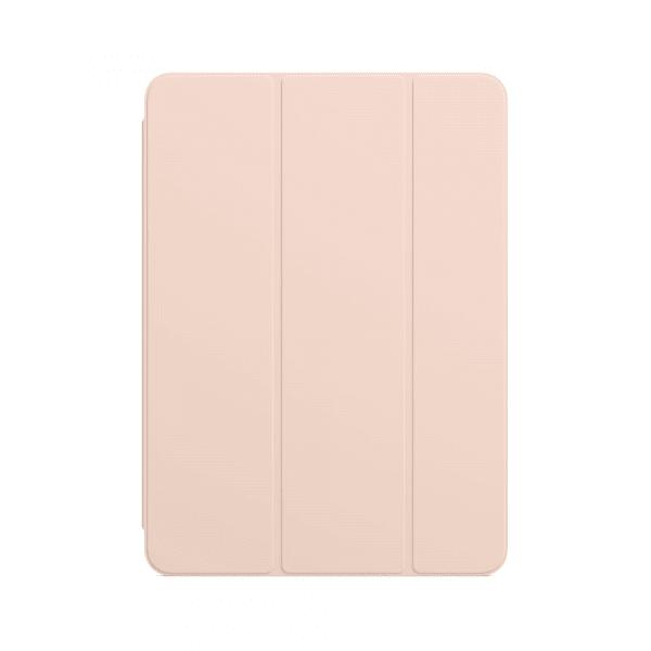 Smart Folio for 11-inch iPad Pro - Soft Pink 1