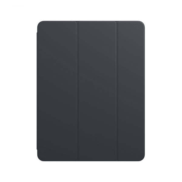 Smart Folio for 12.9-inch iPad Pro (3rd Generation) - Charcoal Grey 0