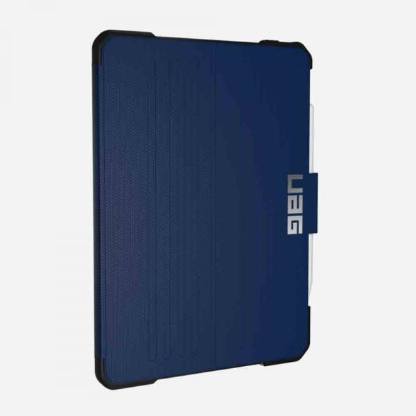 UAG Metropolis Case for iPad Pro 11 - Cobalt 3