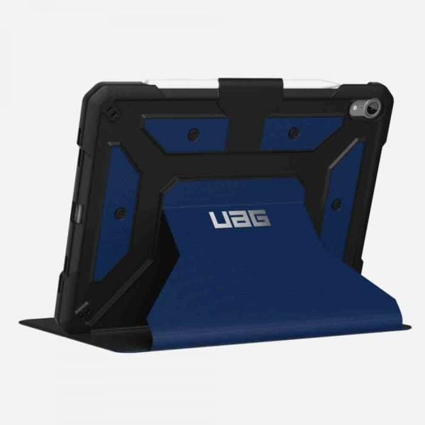 UAG Metropolis Case for iPad Pro 11 - Cobalt 4