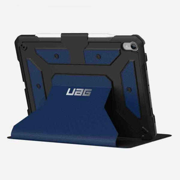 UAG Metropolis Case for iPad Pro 11 - Cobalt 5