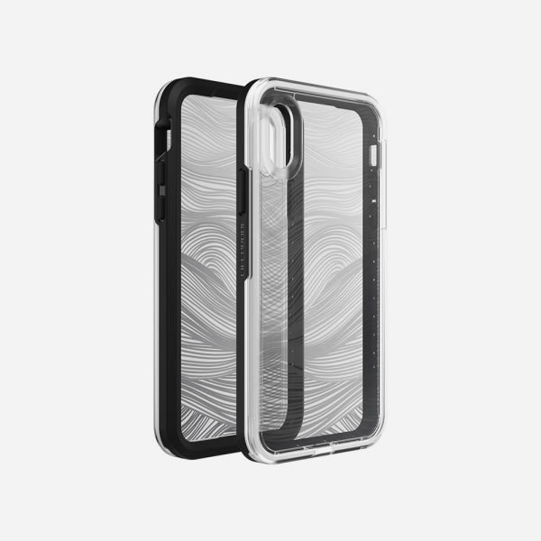 LIFEPROOF Slam for iPhone XS - Currents 3