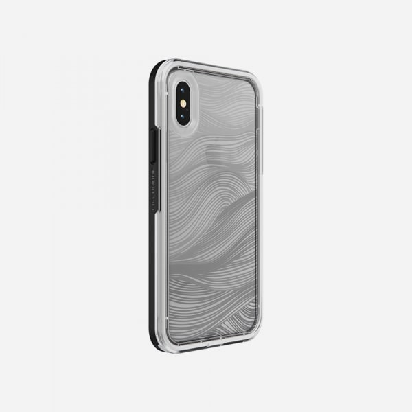 LIFEPROOF Slam for iPhone XS - Currents 4