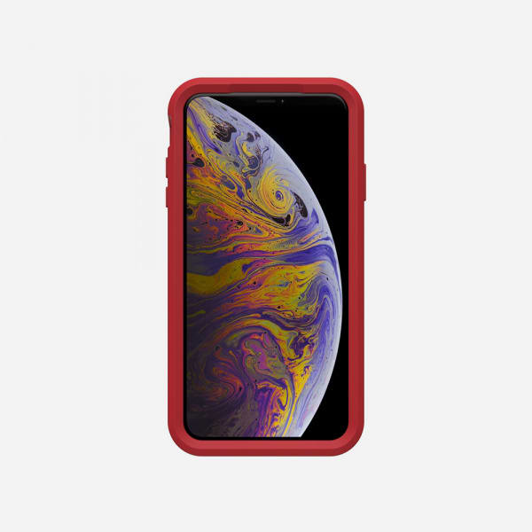 LIFEPROOF Slam for iPhone XS Max - Varsity 1