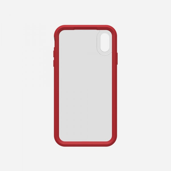 LIFEPROOF Slam for iPhone XS Max - Varsity 3