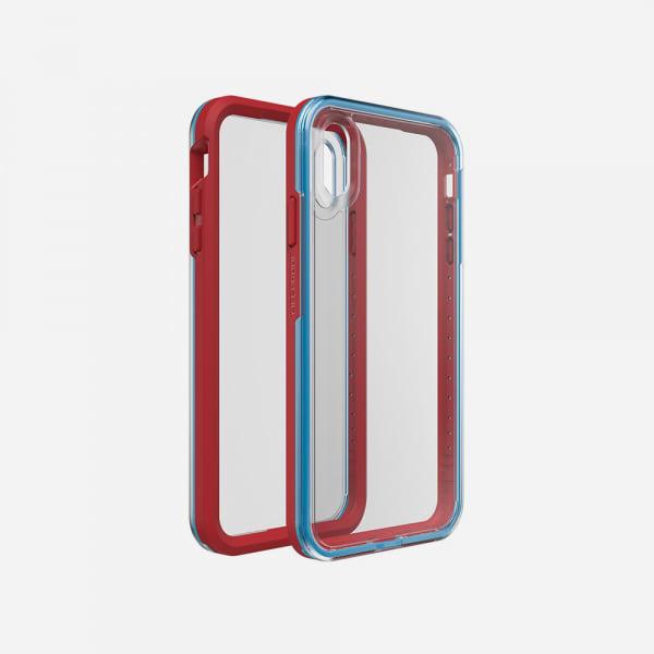LIFEPROOF Slam for iPhone XS Max - Varsity 2